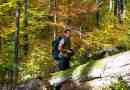 Slovakia 0164.JPG - © European Wilderness Society CC BY-NC-ND 4.0