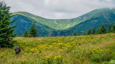 Carpathian National Nature Park - 00091.JPG - © European Wilderness Society CC BY-NC-ND 4.0