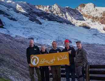EWS - Hohe Tauern Wilderness Audit Mission 2015 -06379_
