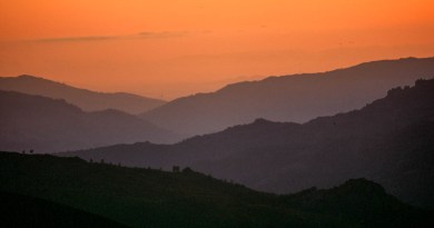 Peneda Geres National Park-11.JPG - © European Wilderness Society CC BY-NC-ND 4.0