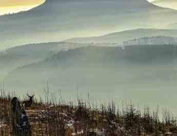 Muranska Planina © All rights reserved