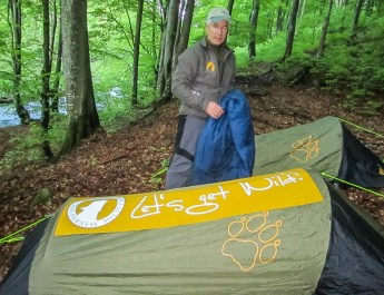 Zacharovanyy Kray WIlderness Exchange 12-6.jpg - European Wilderness Society - CC NonCommercial-NoDerivates 4.0 International