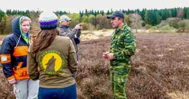Zacharovanyy Kray WIlderness Exchange 19-2.jpg - © European Wilderness Society CC BY-NC-ND 4.0
