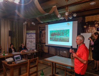 VladoWorkshop.jpg - European Wilderness Society - CC NonCommercial-NoDerivates 4.0 International