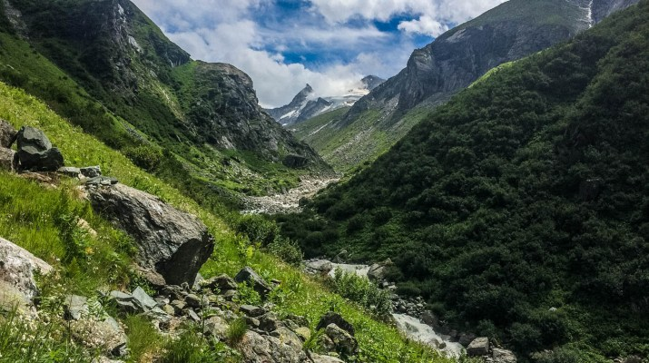 Hohe Tauern WIlderness Exkursion 2017 0075.jpg - © European Wilderness Society CC BY-NC-ND 4.0