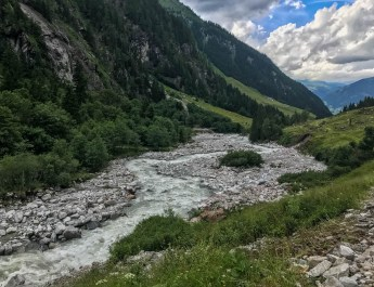 Hohe Tauern WIlderness Exkursion 2017 0093.jpg - European Wilderness Society - CC NonCommercial-NoDerivates 4.0 International