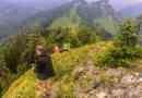 Kalkalpen Wilderness Exkursion 2017 0022.jpg - © European Wilderness Society CC BY-NC-ND 4.0
