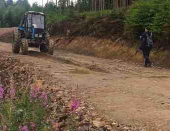 EWS - Ukraine Sanitary Logging Analysis -05668_