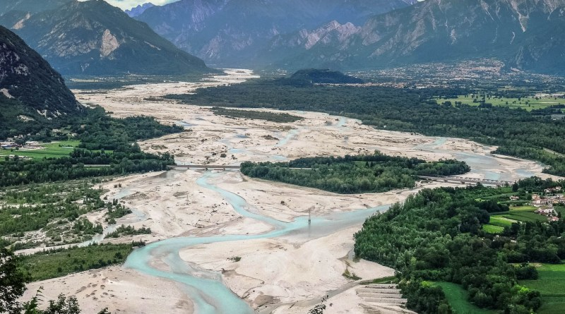 Tagliamento WILDRiver Italy.jpg - © European Wilderness Society CC BY-NC-ND 4.0