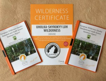 Uholka Sirokyy Luh Wilderness - 7388.jpg - European Wilderness Society - CC NonCommercial-NoDerivates 4.0 International
