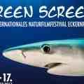 International Wildlife Film Festival Green Screen 2017