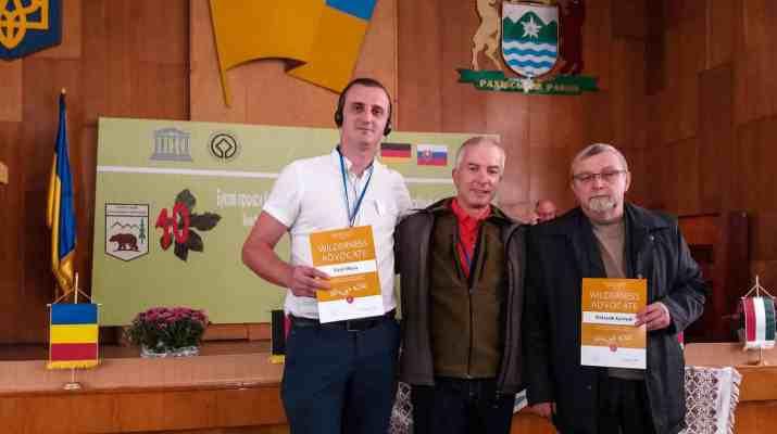 EWS - European Wilderness Advocates -07082_