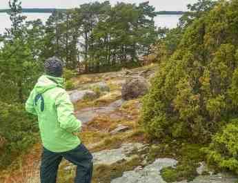 EWS - Archipelago Wilderness -12727_