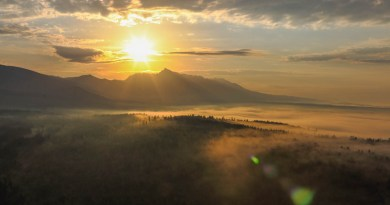 Bela WILDRIver ZivaRiekaErik Arola - 00005.jpg - © European Wilderness Society CC BY-NC-ND 4.0