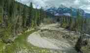 Links between Biosphere Reserves and Wilderness