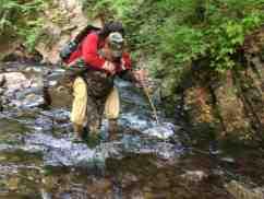 Uholka Wilderness Sirokyy Luh 0045