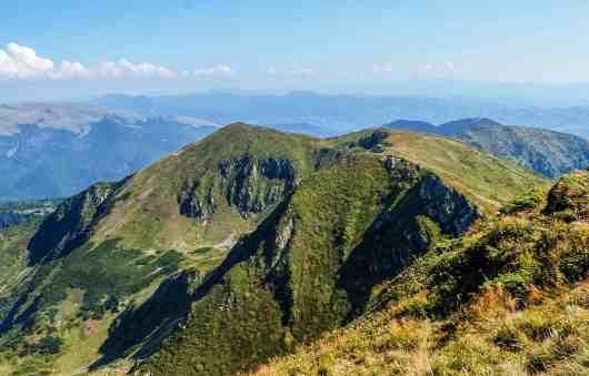 Svydovec1.JPG - © European Wilderness Society CC BY-NC-ND 4.0