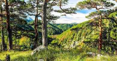 Hintergebirge_DSC_7504_korr.jpg - © European Wilderness Society CC BY-NC-ND 4.0