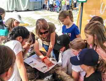 EWS - Wolves School Festival Hohe Tauern Uttendorf -05026_