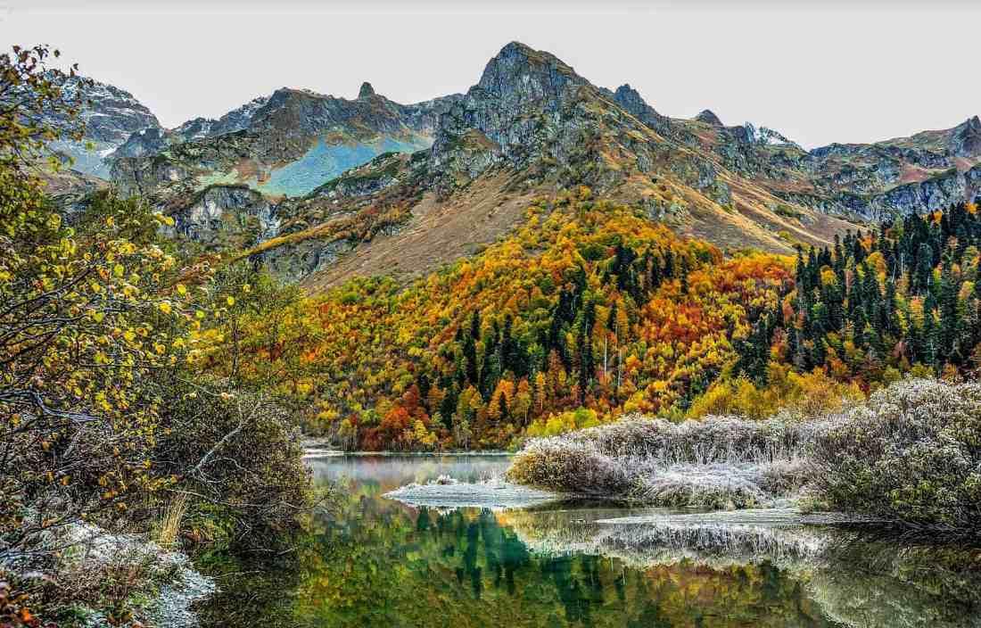 WILDArt Areas of Inspiration-14483.jpg - © European Wilderness Society CC BY-NC-ND 4.0
