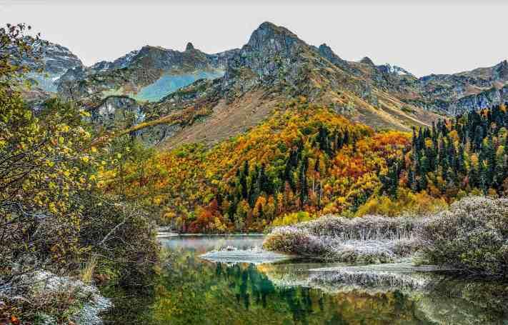 WILDArt Areas of Inspiration-14483.jpg - European Wilderness Society - CC NonCommercial-NoDerivates 4.0 International