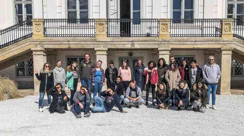 European Volunteer Programme - 0377.jpg - © European Wilderness Society CC BY-NC-ND 4.0