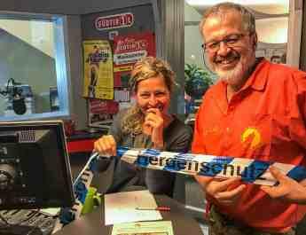 Radio Südtirol