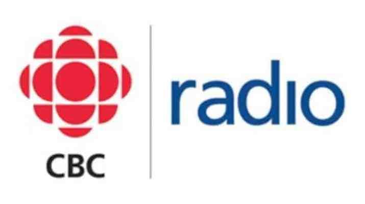 CBC Canadian Broadcasting Corporation