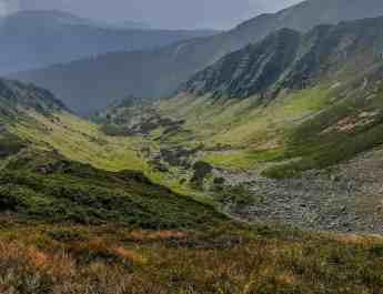 Maramarosh Wilderness Carpathian Biosphere Reserve-19703.jpg - European Wilderness Society - CC NonCommercial-NoDerivates 4.0 International