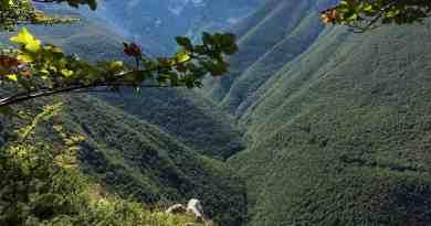Majella Wilderness Audit 2018-20907.jpg - © European Wilderness Society CC BY-NC-ND 4.0