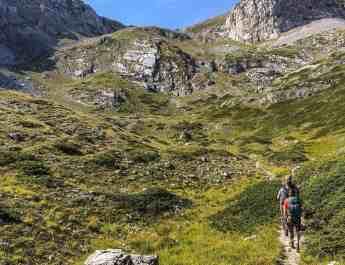 Sirente - Velino Wilderness-20590.jpg - European Wilderness Society - CC NonCommercial-NoDerivates 4.0 International