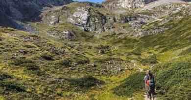 Sirente - Velino Wilderness-20590.jpg - © European Wilderness Society CC BY-NC-ND 4.0