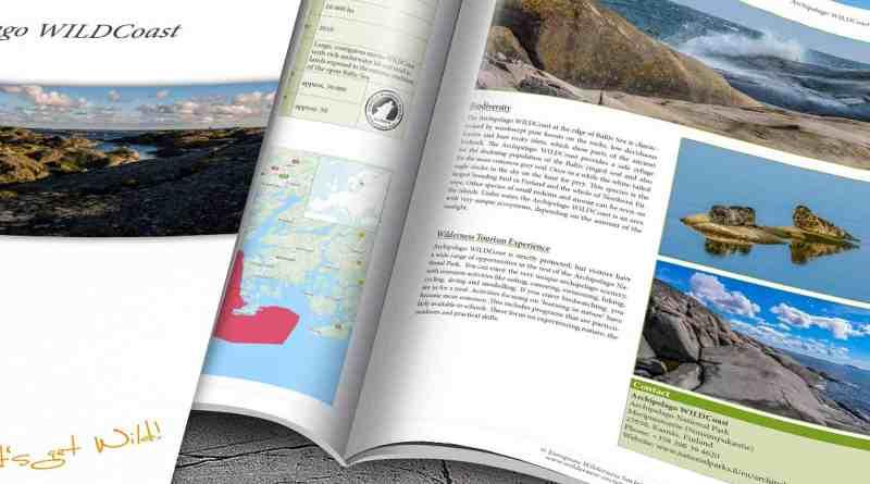 Archipelago_WILDCoast_Brief_2200x1057.jpg - © European Wilderness Society CC BY-NC-ND 4.0