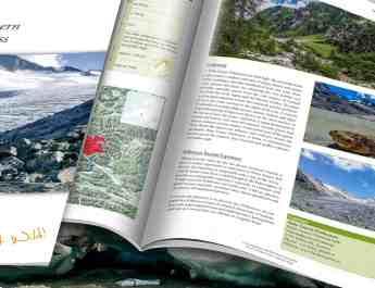 Hohe_Tauern_Wilderness_Brief_2200x1057.jpg - European Wilderness Society - CC NonCommercial-NoDerivates 4.0 International