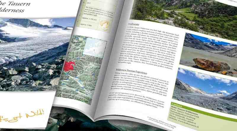 Hohe_Tauern_Wilderness_Brief_2200x1057.jpg - © European Wilderness Society CC BY-NC-ND 4.0