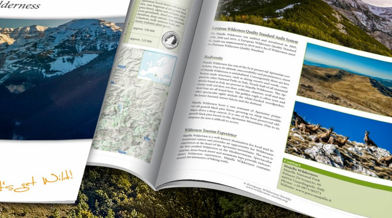Majella_Wilderness_Brief_2200x1057.jpg - © European Wilderness Society CC BY-NC-ND 4.0