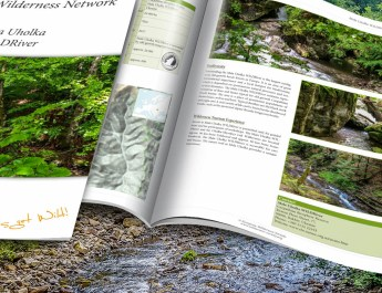 Mala_Uholka_WILDRiver_Brief_2200x1057.jpg - European Wilderness Society - CC NonCommercial-NoDerivates 4.0 International