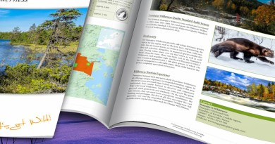 Paanajarvi_Wilderness_Brief_2200x1057_2.jpg - © European Wilderness Society CC BY-NC-ND 4.0