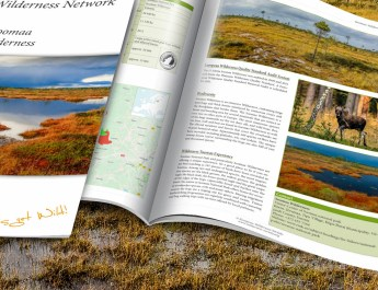 Soomaa_Wilderness_Brief_2200x1057.jpg - European Wilderness Society - CC NonCommercial-NoDerivates 4.0 International