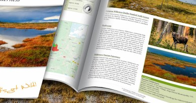 Soomaa_Wilderness_Brief_2200x1057.jpg - © European Wilderness Society CC BY-NC-ND 4.0