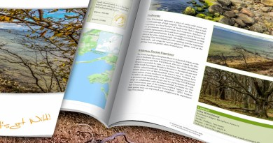 Vilm_WILDIsland_Brief_2200x1057.jpg - © European Wilderness Society CC BY-NC-ND 4.0