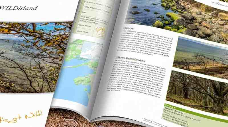 Vilm_WILDIsland_Brief_2200x1057.jpg - © European Wilderness Society CC BY-NC-ND 4.0