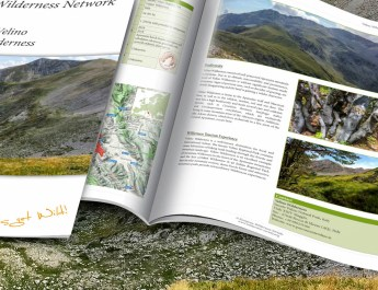 Velina WIlderness Brief-22239.png - European Wilderness Society - CC NonCommercial-NoDerivates 4.0 International