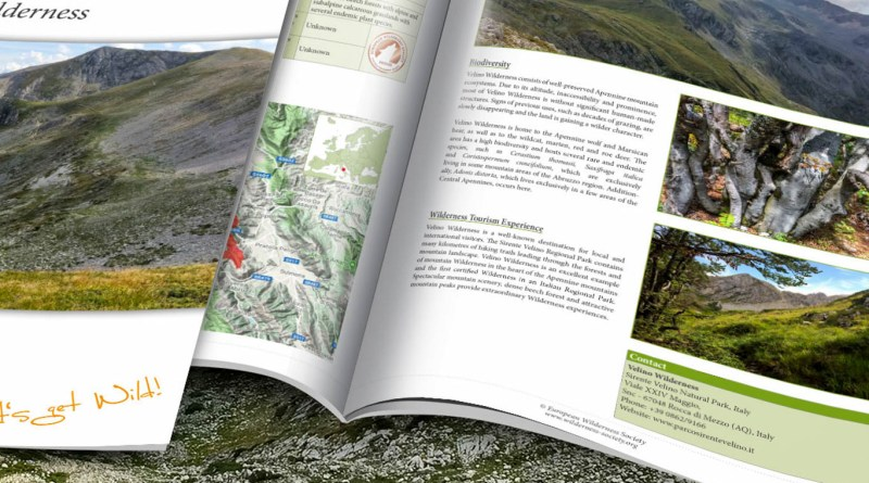 Velina WIlderness Brief-22239.png - © European Wilderness Society CC BY-NC-ND 4.0
