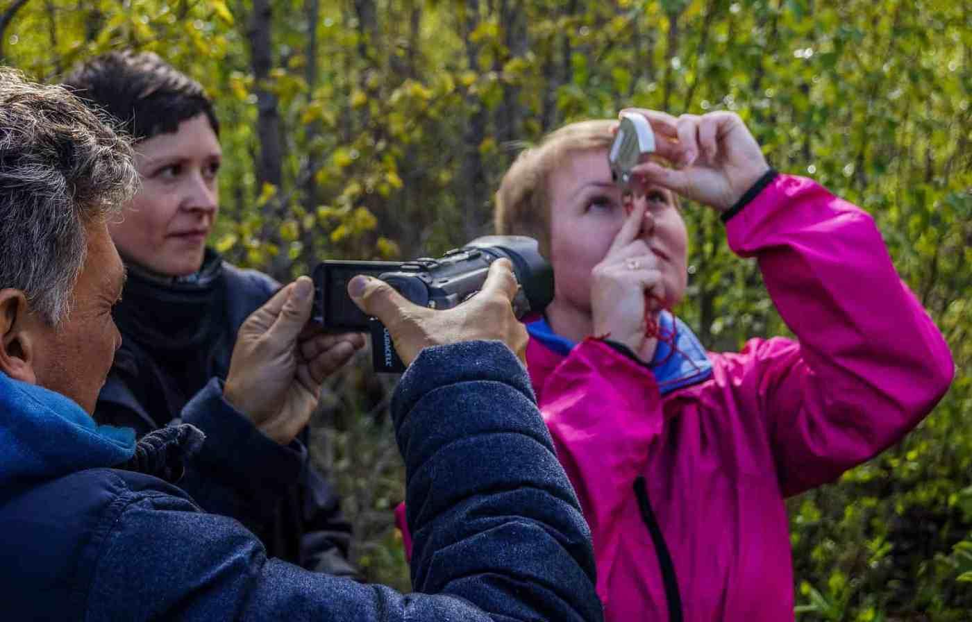 Archangelsk-21886.JPG - © European Wilderness Society CC BY-NC-ND 4.0