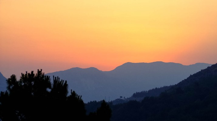 Majella National Park--5.JPG - European Wilderness Society - CC NonCommercial-NoDerivates 4.0 International