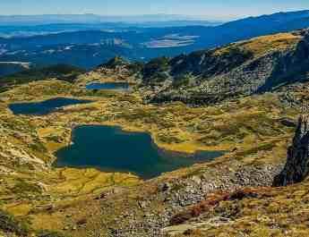 Rila National Park--4.png - European Wilderness Society - CC NonCommercial-NoDerivates 4.0 International