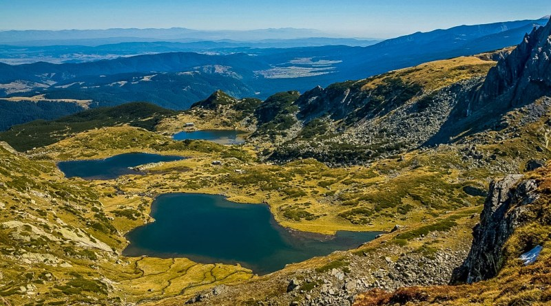 Rila National Park--4.png - © European Wilderness Society CC BY-NC-ND 4.0