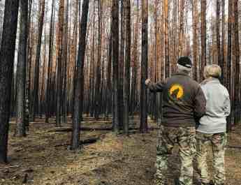 Forest Fire Treuebrietzen Brandenburg-22530.JPG - European Wilderness Society - CC NonCommercial-NoDerivates 4.0 International