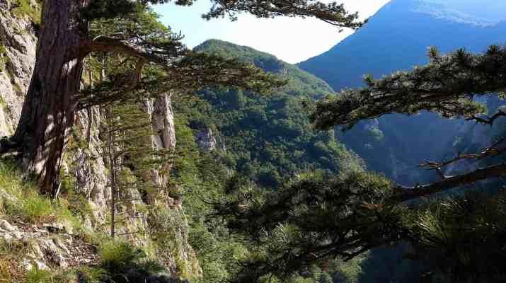 Majella Wilderness Audit 2018-20660.JPG - European Wilderness Society  - CC NonCommercial-NoDerivates 4.0 International